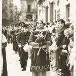 1961 Julio Iváñez Martinet