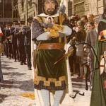 1963 Rafael Ferrándiz Soler