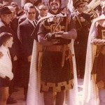 1965 Rafael Carbonell Carbonell