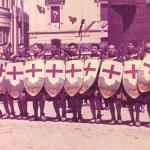 Esquadra 1966