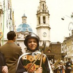 1968 Jorge Segura Giner