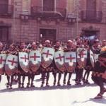 Esquadra 1969