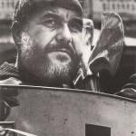 Esquadrer Pare Armiñana 1969