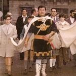 1972 Vicente Gisbert Torregrosa