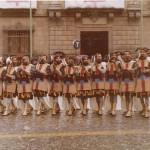 Esquadra 1972