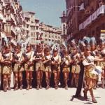 Infantil Mig 1973