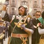 1973 Julio Iváñez Martinet