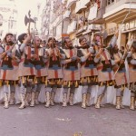 Esquadra 1973