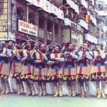 Esquadra 1974