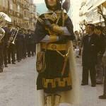 1974 Adolfo Seguí Olcina