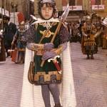1974 Jorge Valentín Martínez Juan