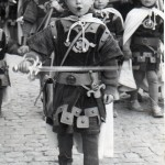 1974 José Ignacio Sirvent Mira (Mossàrabs)