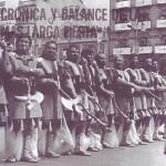 Esquadra 1975