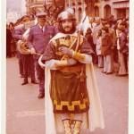 1975 Jorge Llácer Silvestre