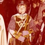 1975 Fernando Payá Mayor