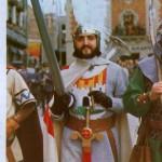 1976 Antonio J. Linares Selles