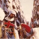1976 JavierNebot Cerdá (Navarros)