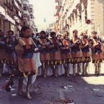 Esquadra 1977