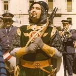 1977 Eduardo Pascual Ribes