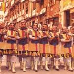 Esquadra 1978