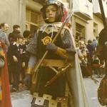1978 Adolfo Seguí Miró