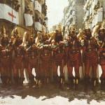 Alferes 1979
