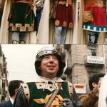 1979 Miguel Jover Mompóo