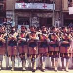 Esquadra 1979