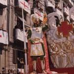 1980 Francisco José Agudo Valdés