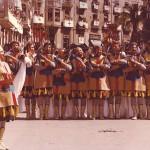 Esquadra 1980