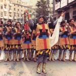 Esquadra 1982