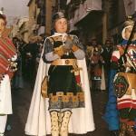 1982 Julio Jorge Iváñez Seguí