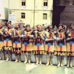 Esquadra 1983