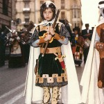 1983 Alberto Alberola Romá