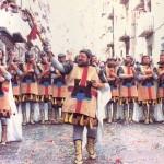 Esquadra 1984