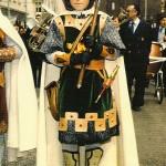 1984 Luis Vañó Jordá