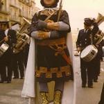 1984 Rodolfo Abad Gosálbez