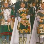 1985 Jorge Llácer Moltó
