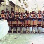 Esquadra 1987