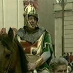 1987 Antuán Vicedo Fierro