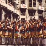 Esquadra 1988