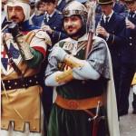 1988 Francisco Doménech Lorente