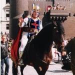 1988 Antuán Vicedo Fierro