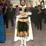 1989 Jaume R. Segura Frau