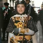 1989 Jordi Segura Micó