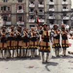 Esquadra 1989