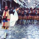 Esquadra 1990