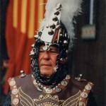 1993 Antuan Vicedo Fierro