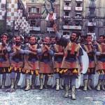 Esquadra 1991