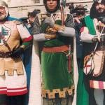 1991 Antonio Brotóns Soriano